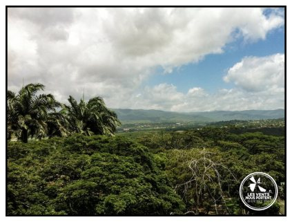 Barquisimeto Voyage Venezuela