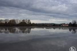 Fleuve Adour Blog de voyage Pays Basque Cheminement