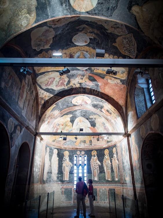 eglise-saint-sauveur-in-chora-nef-voyage-istanbul