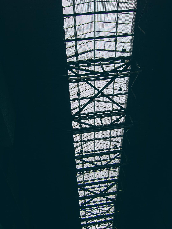 Visiter le musée de la Tate Modern à Londres