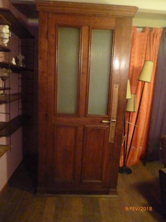 Cabine Telephonique Chene 1900 Interieur Bureau De Poste