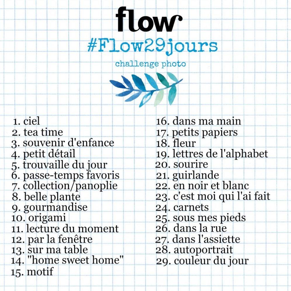 flow-29-jours-challenge-photo-une