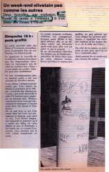 1982_05_23_Article