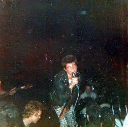 1982_05_23_Idols_001