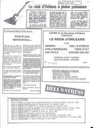 1981_05_10_PresseBook