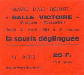 1983_04_21_Ticket
