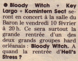 1984_02_10_Article_001