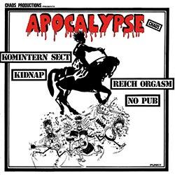 Apocalypse-Chaos-Recto