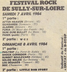 1984_04_07_Presse_002