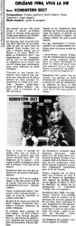 1984_05_27_Article005