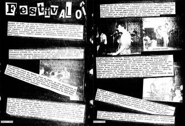 1984_08_18_zz_Diskord