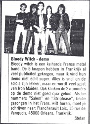 BloodyWitch_Presse_003