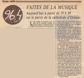 1985_06_21_Article8