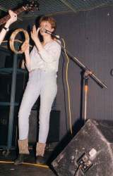 1985_06_21_Klepstones_02