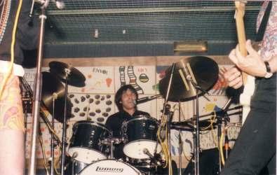 1985_06_21_Klepstones_03