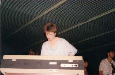 1985_06_21_Klepstones_04