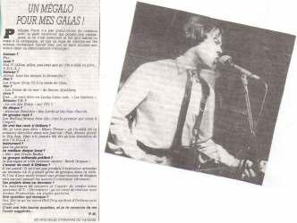 1986_03_14_FuretPhilippe