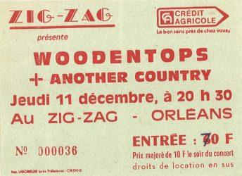 1986_12_11_ticket