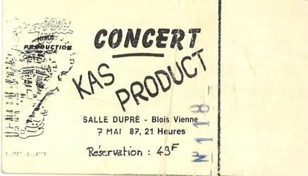 1987_05_07_ticket