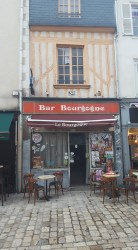 BarBourgogne