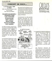 1989_12_29_OrleansPoche