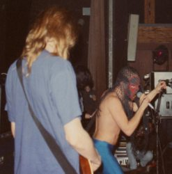 1990_03_04_Sans-titre-13