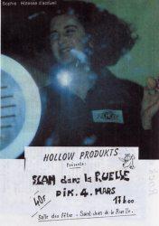 1990_03_04_Sans-titre-3