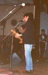 1990_04_14_7