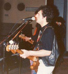 1990_04_14_9