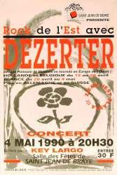 1990_05_04_Affiche