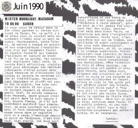 1990_06_BruitsDefendus_1990_05_19