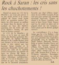 1990_06_01_article2
