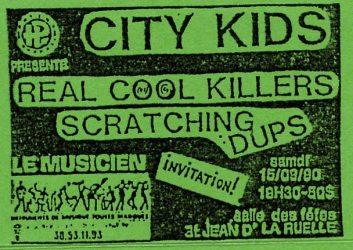 1990_09_15_Stickers