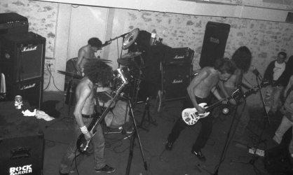 1991_11_10_Z1_DDT_32