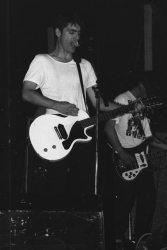 1992_07_04__Z5_DirtyHands_008