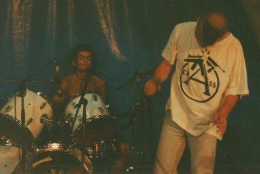 1992_07_21_Z1_SeaShepherds_11