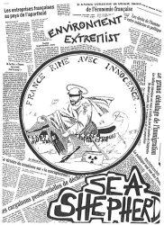 1992_07_21_Z1_SeaShepherds_Affiche