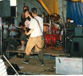 1992_07_21_Z2_JumanAlert_004