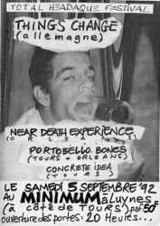 1992_09_05_Affiche