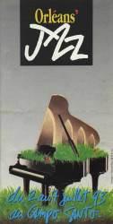 1993_07_02_Afiche