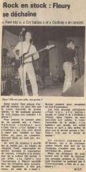 1989_Article