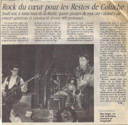 1994_02_17_zz_republiqueducentre