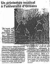 1994_05_18_zz_artcile