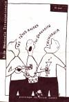"""26 juin 1994 Les Têtes Raides, The Shanakies, Chihuahua à Paris """"Passage du Nord Ouest"""""""