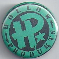 hollow_produkts_badge
