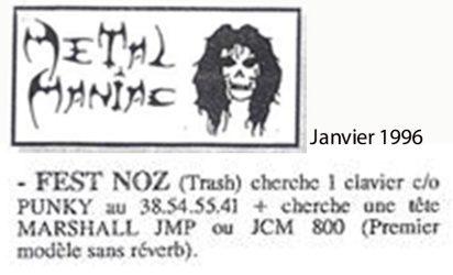 1996_01_MetalManiac