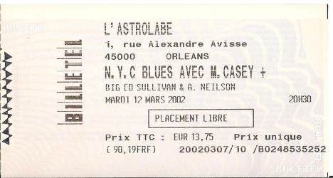 2002_03_12_ticket