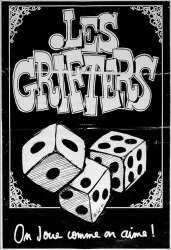 1994_Grifters_Affiche