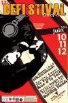 """10 juin 2011 Cherzo, A.L.F, HK et les Saltimbanks à Chécy """"Base de Loisirs"""""""