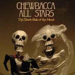 ChewbaccaAllStars